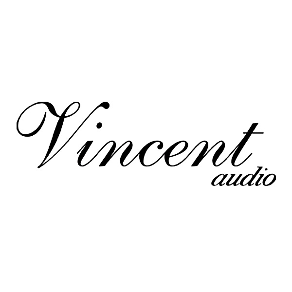 Alltechs is the Sydney audio products Service Centre for Vincent