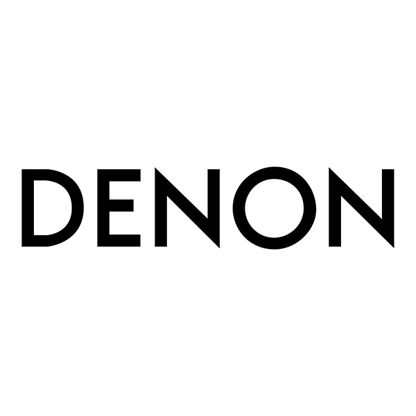 Alltechs is the Sydney audio products Service Centre for Denon