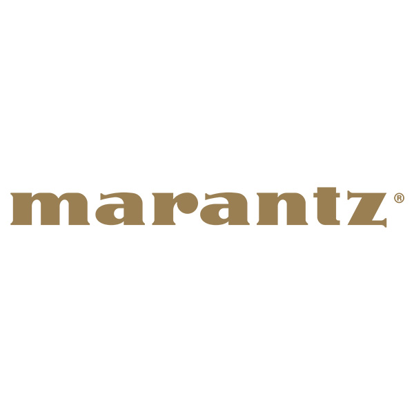 Alltechs is the Sydney audio products Service Centre for Marantz