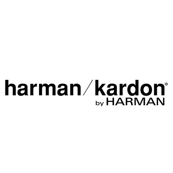 Alltechs is specialized in harman kardon audio products repair and service