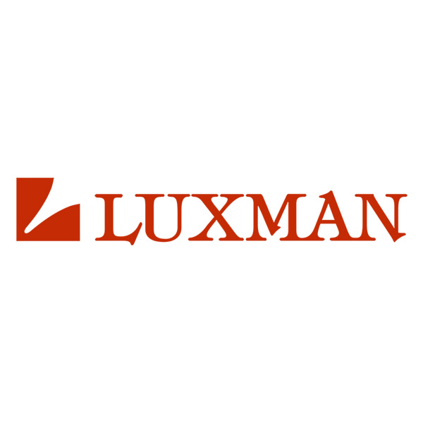 Alltechs is specialized in LUXMAN audio products repair and service