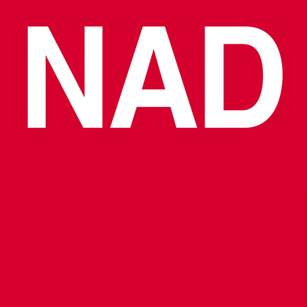 Alltechs is specialized in NAD audio products repair and service